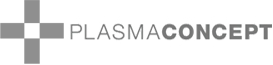 Plasmaconcept Logo