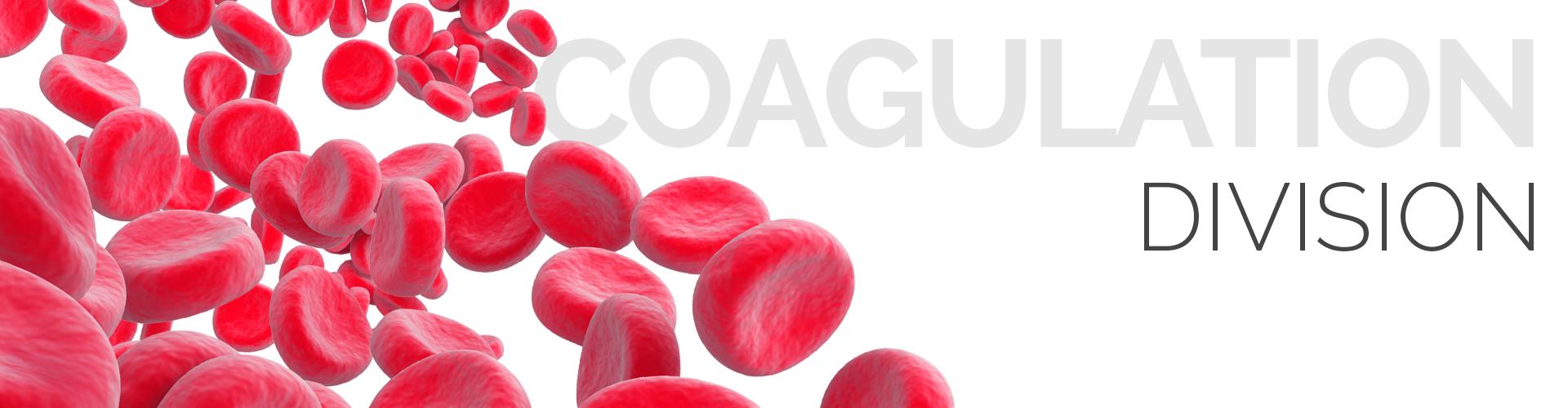 coagulation header