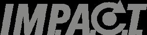 impact_logo keyfacts