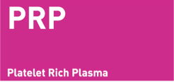 impact_produktinformationen_PRP