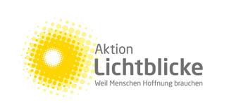 Lichtblicke Logo