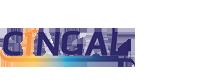 cingal-logo