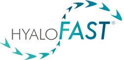 logo-hyalofast