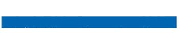 marrow-logo