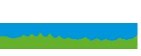 orthovisc-logo
