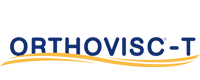 orthovisct Logo